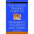 [Jay Kaeppel - The Option Trader Guide To Probability]